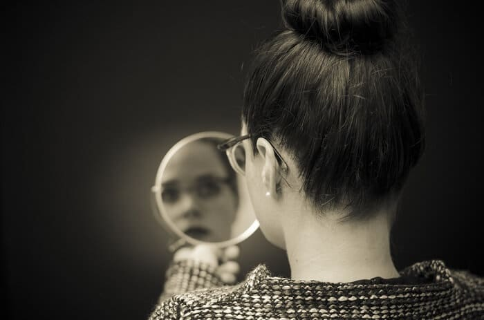The Body Dysmorphic Disorder and Its Connection to Poor Eating Habits