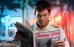 Diagnosing Dexter Morgan – Entering the Mind of a Psychopath