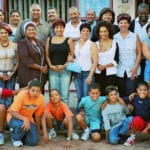 How to Care for a Blended Family, 5 Areas of Focus