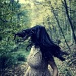 Panic Disorder: Giving a Reason to Fear