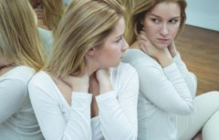 Bipolar Depression: How to Bring Peace and Unity to Our Soul
