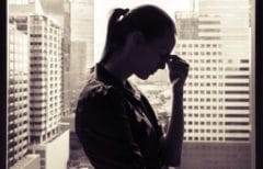 Selective Mutism in Adults: When Silence Is Sometimes Comforting