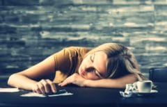 Idiopathic Hypersomnia: The Illusion of Being Sleepy